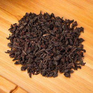 Assam loose-leaf, Indian black tea
