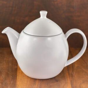 lavender dew teapot