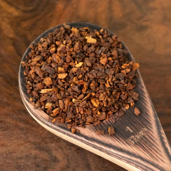 chicory botanical tea
