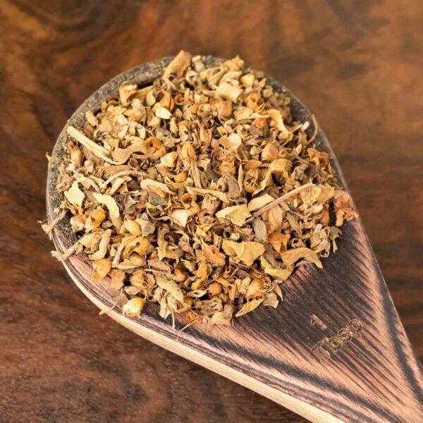 holy basil botanical tea