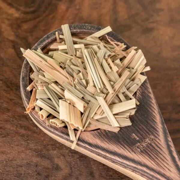 lemongrass botanical tea