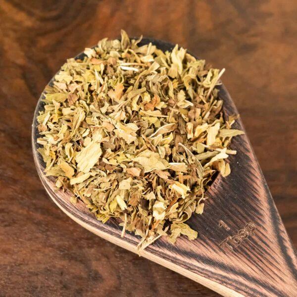 spearmint botanical tea