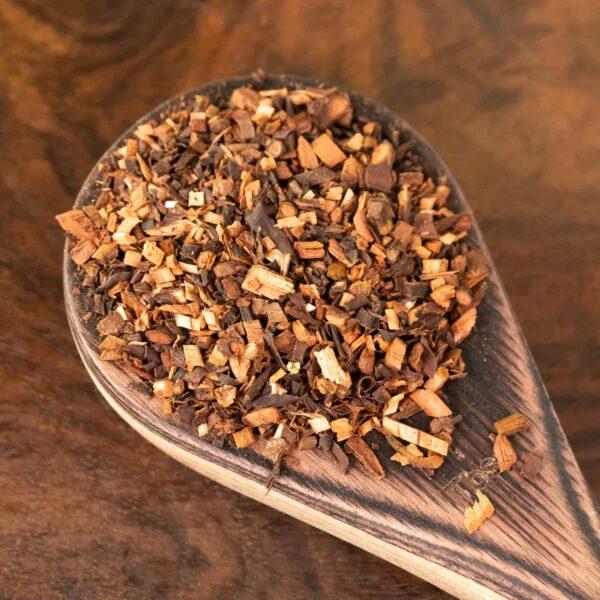 honeybush botanical tea