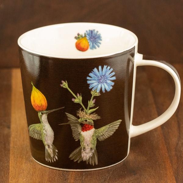 doug and cheryl mug box