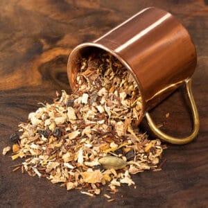 tu-tea-sia tea loose leaf tea