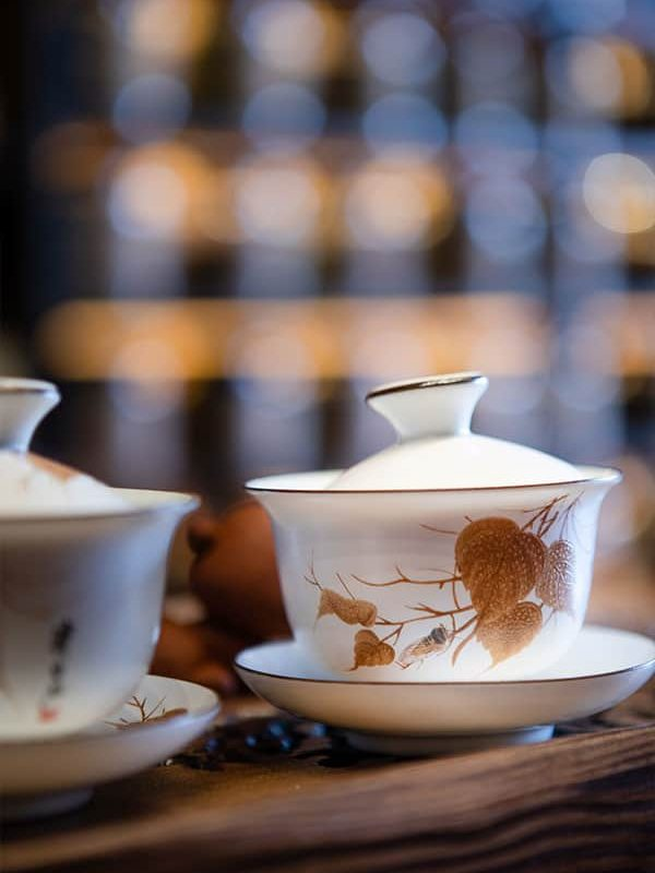 CupofTea-NathanVetter-ambiance-cup-of-tea