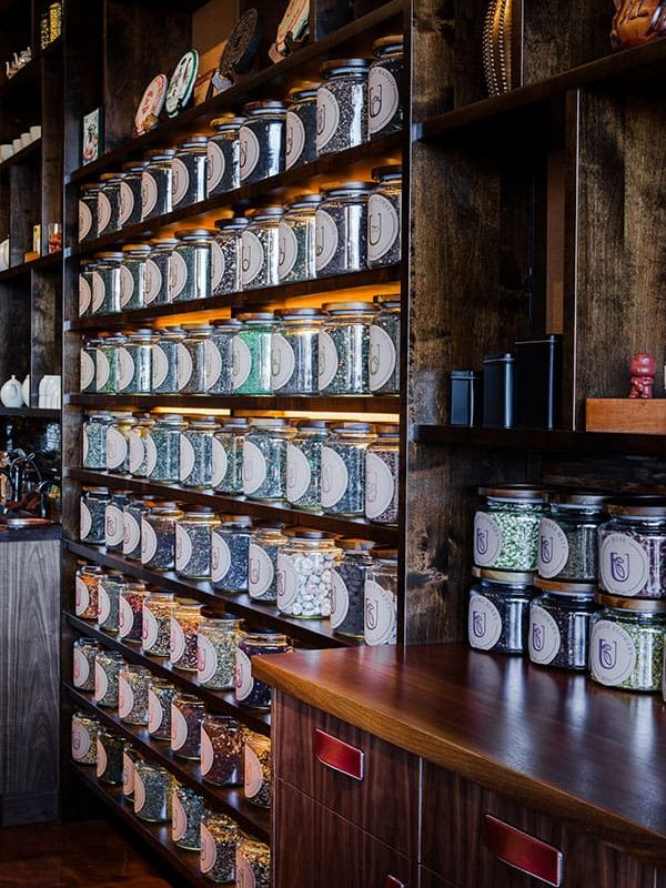 CupofTea-NathanVetter-ambiance-tea-wall