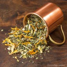 loose-leaf-tea-resettle